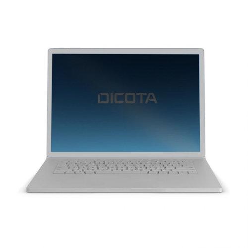 "Dicota D31657 Framed display privacy filter 24.6 cm (9.7"")"