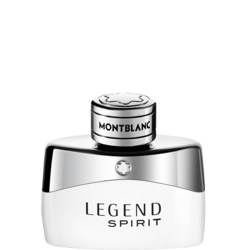 MONTBLANC LEGEND SPIRIT EAU DE TOILETTE 30ML 115367