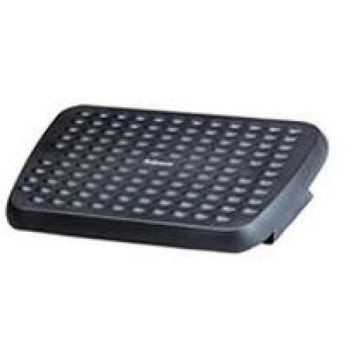 Fellowes Standard Footrest