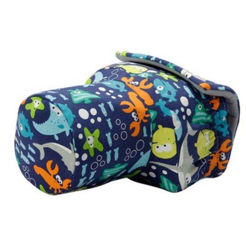 Waterproof Camera Bag Dslr Camera Bag Dslr Camera Case Holster Sleeve