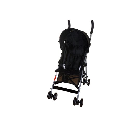 Babyco Trend Light Weight Stroller