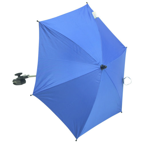 Baby Parasol compatible with Chicco CT 0.6 Blue