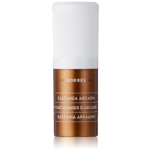 KORRES Castanea Arcadia Antiwrinkle and Firming Eye Cream 15 ml