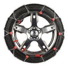 Pewag Snow Chains RSS 68 Servo Sport 2 pcs 29995