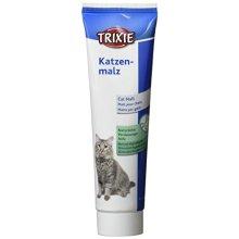 Trixie Cat Malt, 100 G - Malt -  trixie cat malt