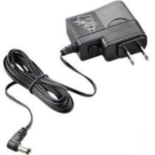 Plantronics 86079-01 MDA200 Mains Adaptor