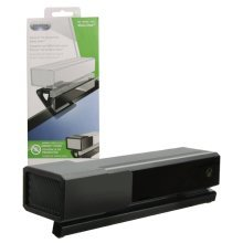 PDP TV Kinect Mount - Officially Licensed Xbox One