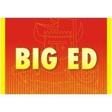 Edbig49166 - Eduard Big Ed 1:48 - Ju 87b-1 (airfix)