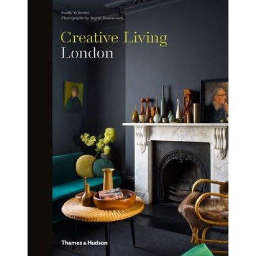 Creative Living: London