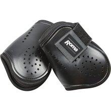 Roma Vent Fetlock Boots