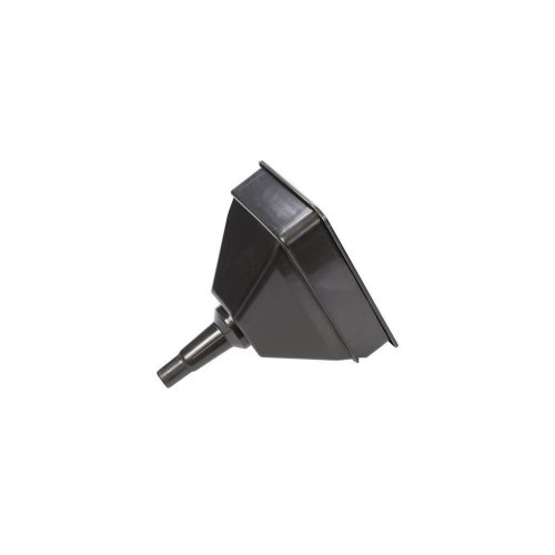 Funnel with Filter - 255 x 165mm