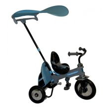 Azzurro Children Tricycle Blue