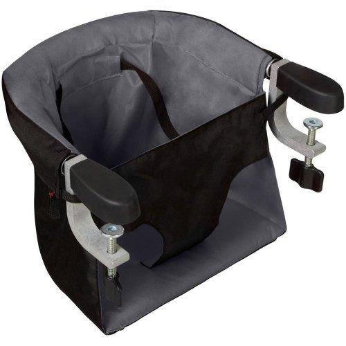 Mountain Buggy Pod Portable Highchair Flint