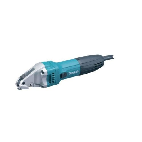 Makita JS1601 Shear 1.6mm Straight 110 Volts