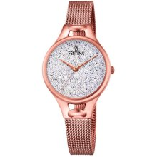 Festina F20333/1 - Lady`s Watch