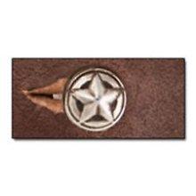 Buttonstud Screwback Sm Star -  buttonstud screwback sm star
