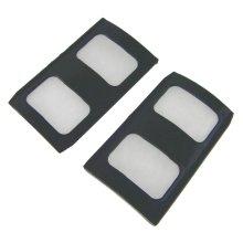 Morphy Richards 43769 Kettle Filter (Pack of 2)