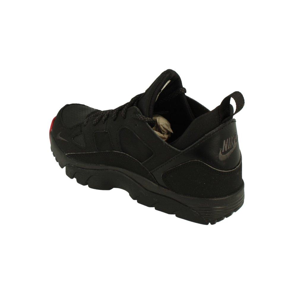 new concept c9976 8d930 ... Nike Trainer Huarache Low PRM GS Trainers 858669 Sneakers Shoes - 1 ...