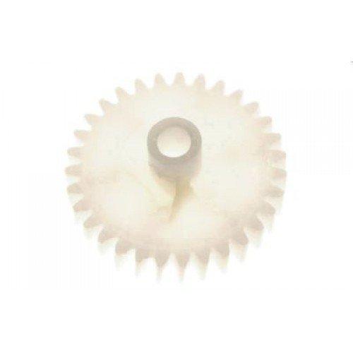 Hp Ru5-0960-000cn Multifunctional Drive Gear