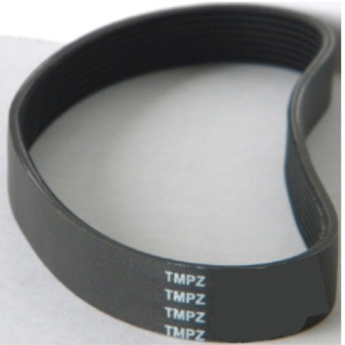 Treadmill Motor Belt 224019