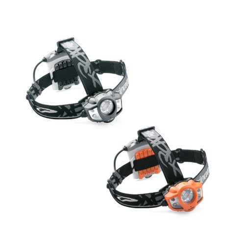 Princeton Tec Apex Led Headtorch - 275 Lumens - 120m Beam