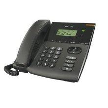 Alcatel IP Phone Temporis IP200