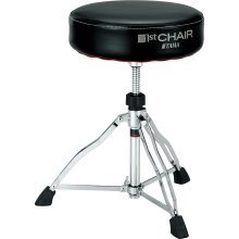 Tama HT430B Round Rider Trio Drum Throne