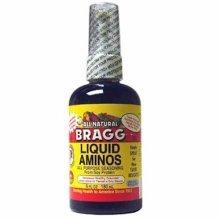 Bragg Liquid Aminos Spray - 180ml