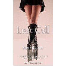 Lust Call