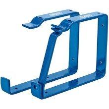 Ladder Lock - Draper 24808 -  draper ladder lock 24808
