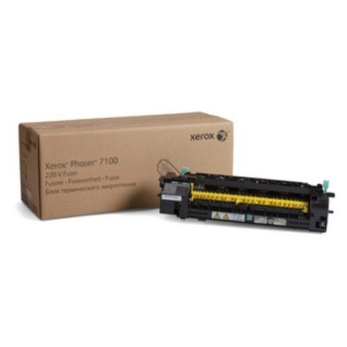 Xerox 109R00846 Fuser kit
