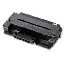 Samsung Mlt-d205s Cartridge 2000pages Black Laser Toner & Cartridge