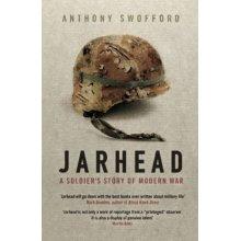 Jarhead: A Solder's Story of Modern War: A Soldier's Story of Modern War