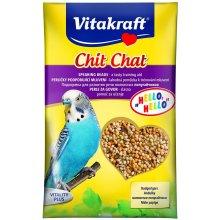 V/k Chit Chat 20g 21172 (Pack of 25)