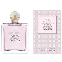 Escada Joyful Eau De Parfum 30ml Edp Spray On Onbuy
