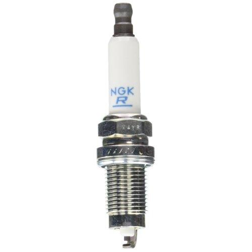 NGK NGK6893-TEX Spark Plug ZFR5P-G
