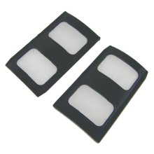 Morphy Richards 43829 Kettle Filter (Pack of 2)