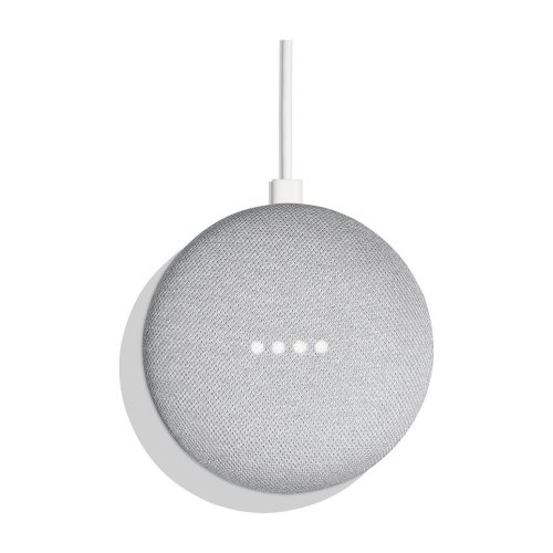 Mini Speaker Google Home