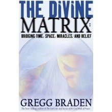 The Divine Matrix