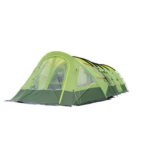 OLPRO Malvern Family Tent Extension