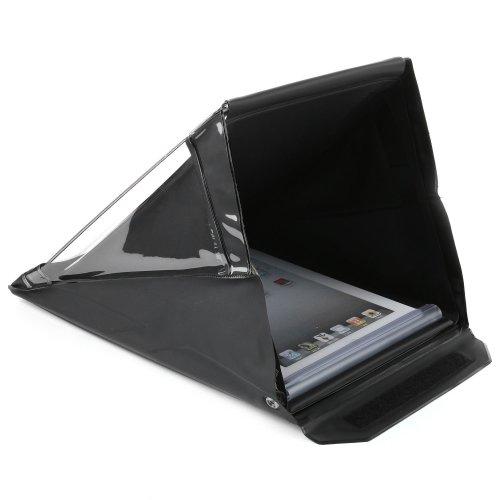 RainWriter XL TabPro™ Insert