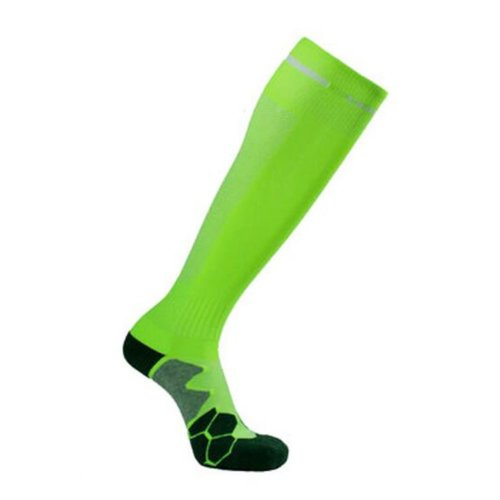 Outdoor/Hiking Non-Skid Soccer Socks Basketball Socks For Adults