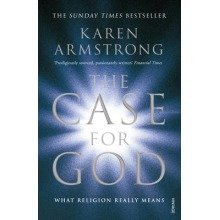 The Case for God