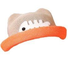 Summer Hat Visor Baby Hat Straw Hat Summer Sun Hat Baby Boys And Girls