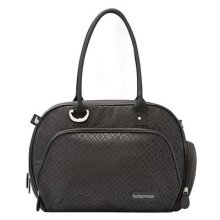 Babymoov Trendy Changing Bag - Black