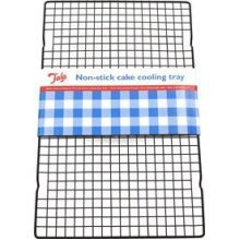 40cm Non Stick Cake Cooling Tray