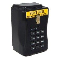 Sentinel PL7060 Electronic Smart-Safe