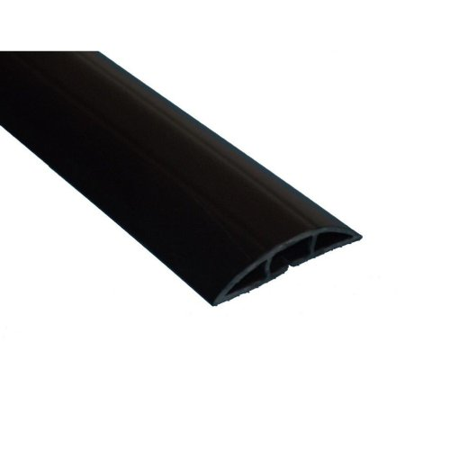 Floor Cable Cover - Floor Cable Protector - Cable Protection 0.5 to 30m