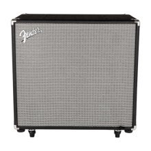 Fender Rumble 115 Bass Cabinet (V3)