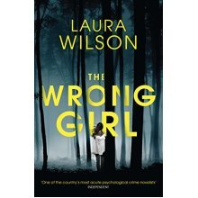 The Wrong Girl